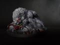 Kingdom Death Monster - Gigalion 01