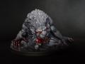 Kingdom Death Monster - Gigalion 04