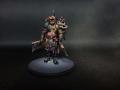 Nemesis Butcher 01