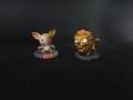 Arcadia Quest Pets - Gadget Rawr
