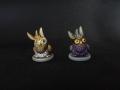 Arcadia Quest Pets - Owlbunny