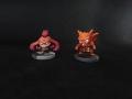 Arcadia Quest Pets - Scrag Puff