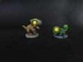 Arcadia Quest Pets - Tallon Newton