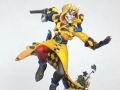Games Workshop - Arlequin