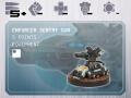Enforcer - Sentry Gun