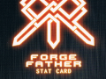 Forge Father Back