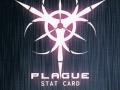 Plague Back