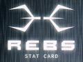 Rebs Back