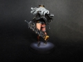Kingdom Death Monster - Detective Twilight Knight 03