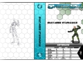 Dreadball_Carry_Cases_Inlays_2.0 Asterians