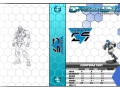 Dreadball_Carry_Cases_Inlays_2.0 Corporation