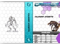 Dreadball_Carry_Cases_Inlays_2.0 Nameless