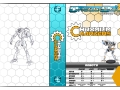 Dreadball_Carry_Cases_Inlays_2.0 Robots