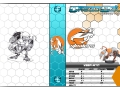 Dreadball_Carry_Cases_Inlays_2.0 Veer-Myn