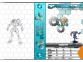 OUR Dreadball_Carry_Cases_Inlays_2.0 Mecha