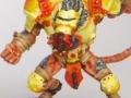 Flash Bandicoot