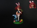 Kingdom Death - Easter Aya 01