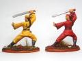 Taoists