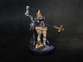 Kingdom Death - Priestess 01