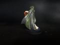 Kingdom Death - Archivist 05