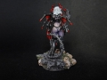Kingdom Death - Dark Paladin 03
