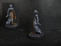 Kingdom Death Monster - 01 Survivors - Allister