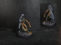 Kingdom Death Monster - 04 Survivors - Erza