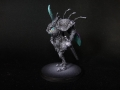 Kingdom Death Monster Expansion - Dung Beetle Knight 02