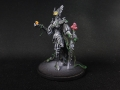 Kingdom Death Monster Expansion - Flower Knight 03