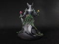 Kingdom Death Monster Expansion - Flower Knight 04