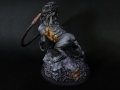 Kingdom Death Monster Expansion - Lion God 03