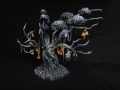 Kingdom Death Monster Expansion - Nightmare Tree 01