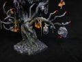 Kingdom Death Monster Expansion - Nightmare Tree 05