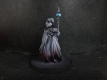 Kingdom Death Monster - Kingsman 03