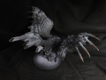 Kingdom Death Monster - Phoenix 02