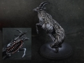 Kingdom Death Monster - Screaming Antelope 02