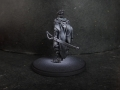 Kingdom Death Monster - The Hand 03