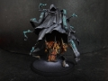 Kingdom Death Monster - The Watcher 01