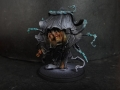 Kingdom Death Monster - The Watcher 03