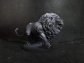 Kingdom Death Monster - White Lion 01