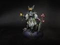 Kingdom Death - Flower Knight 02