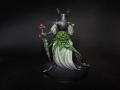 Kingdom Death - Flower Knight 03