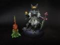Kingdom Death - Flower Knight 05