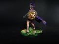 Kingdom Death - Gladiator 02