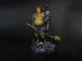 Kingdom Death Monster - Gold Smoke Knight 02