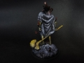 Kingdom Death Monster - Gold Smoke Knight 03