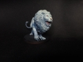 Kingdom Death Monster - Monster - White Lion 05