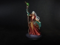 Kingdom Death - Savior 40 01