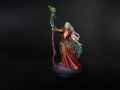 Kingdom Death - Savior 40 02