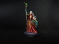 Kingdom Death - Savior 40 05